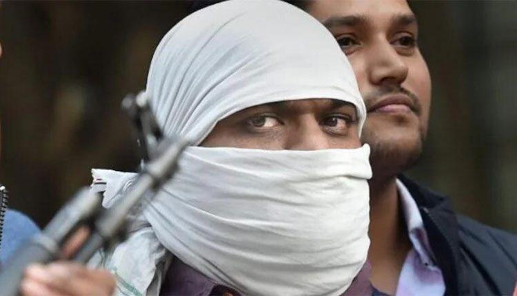 బాట్లా హౌజ్ ఎన్కౌంటర్.. ఉగ్రవాది అరిజ్ ఖాన్కు మరణశిక్ష