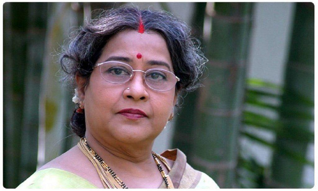 గత పదేళ్లలో దూరమైన సినీ ప్రముఖులు