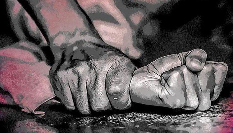 14 ఏండ్ల బాలుడిపై మహిళ లైంగికదాడి.. ప్రస్తుతం గర్భవతి
