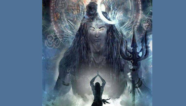 సకల మృత్యుభయ దోష నివారణకు … ఓం నమో భగవతే మహా మృత్యుంజయాయ