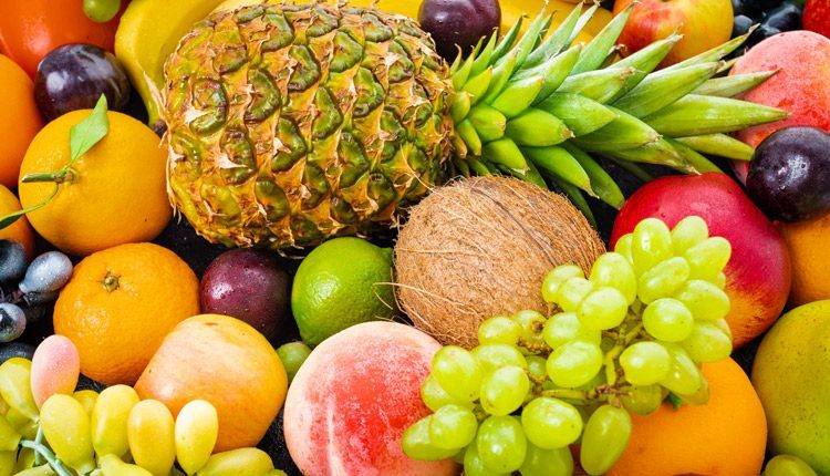 Diabetes : షుగర్ ఉన్నోళ్లు ఈ పండ్లు తినొచ్చా