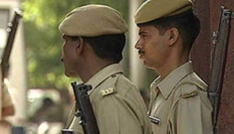 హత్య కేసులో ఎమ్మెల్యే భర్త అరెస్టు