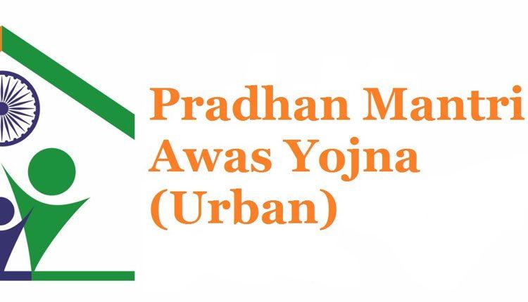 పీఎంఏవై-యూ కింద కోటి 11 లక్షల ఇళ్లు మంజూరు
