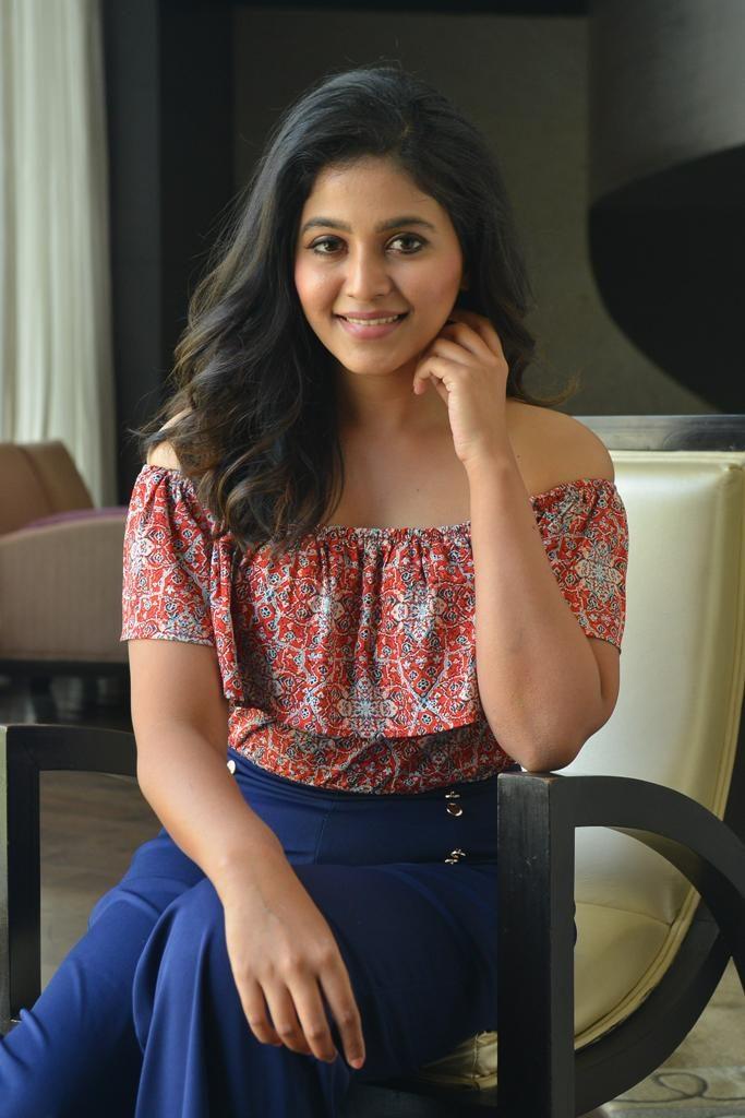 Anjali Latest photos | అంజలి ఫోటోలు