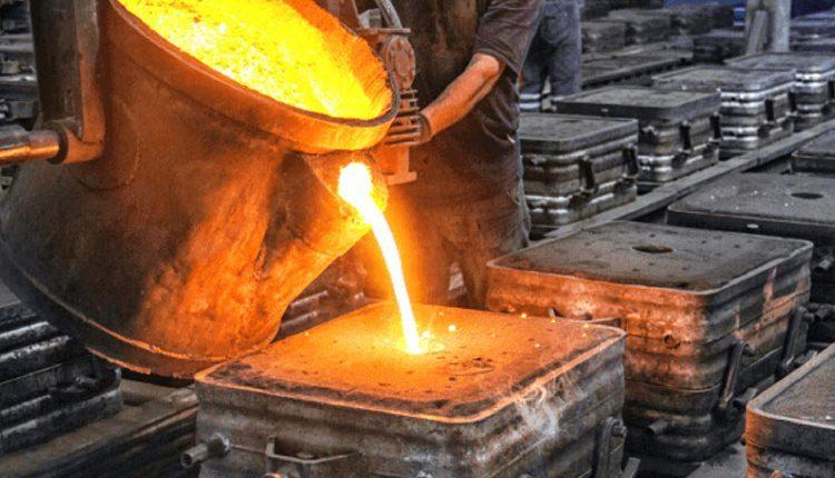 కొవిడ్ ఎఫెక్ట్ : భారత్లో రికవరీ ప్రక్రియకు సెకండ్ వేవ్ షాక్!