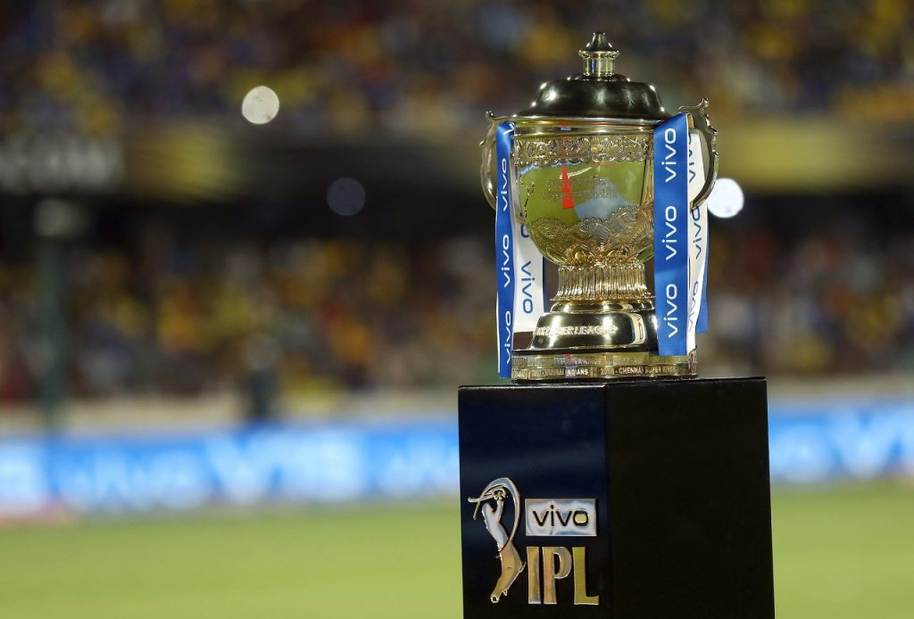 IPL 2021: ఐపీఎల్ 14వ సీజన్ నిరవధిక వాయిదా