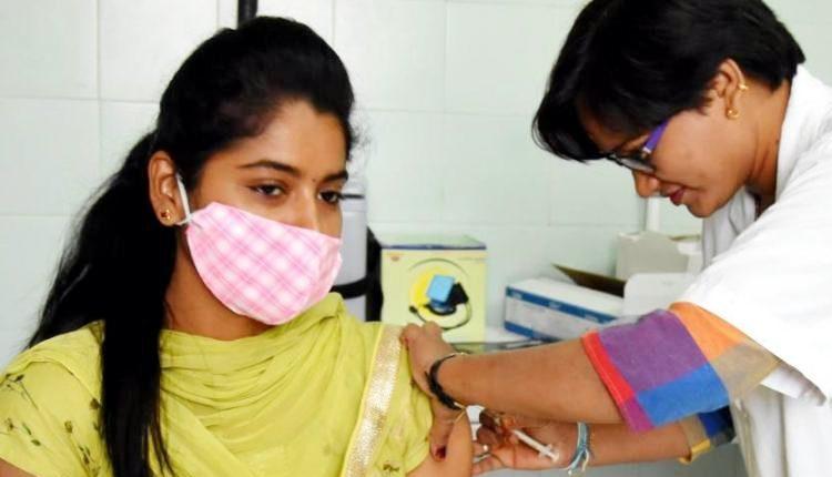 coronavirus exercise | వ్యాక్సిన్ తీసుకున్నాక ఎక్సర్సైజ్ చేయొచ్చా? లేదా?