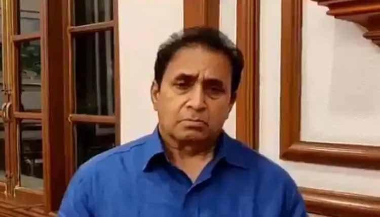సీబీఐ విచారణ రద్దు చేయండి.. సుప్రీంకు అనిల్ దేశ్ముఖ్