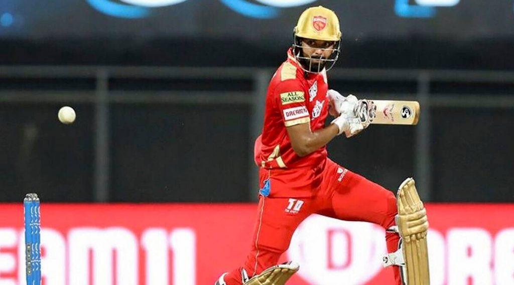 IPL 2021 : విరాట్ కోహ్లీ రికార్డు బ్రేక్ చేసిన రాహుల్