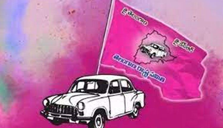 సాగర్ ఎగ్జిట్పోల్స్.. టీఆర్ఎస్దే గెలుపు