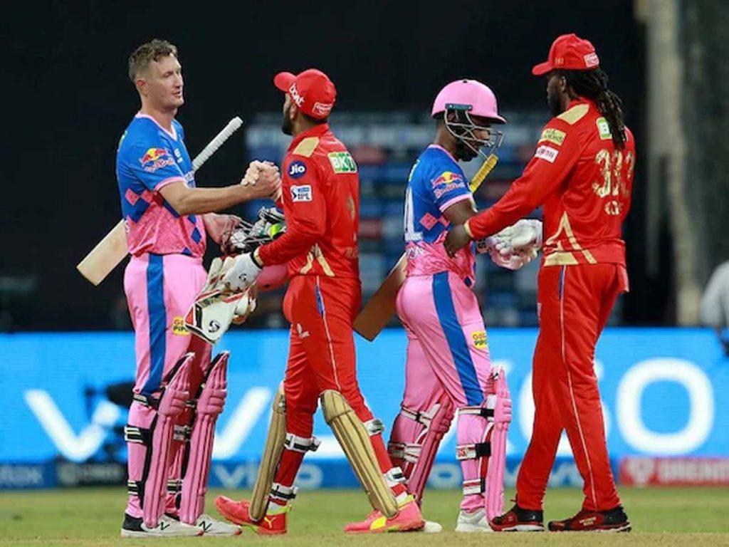 IPL 2021: అతన్ని 16 కోట్లు పెట్టి కొన్నది ఇందుకేనా?