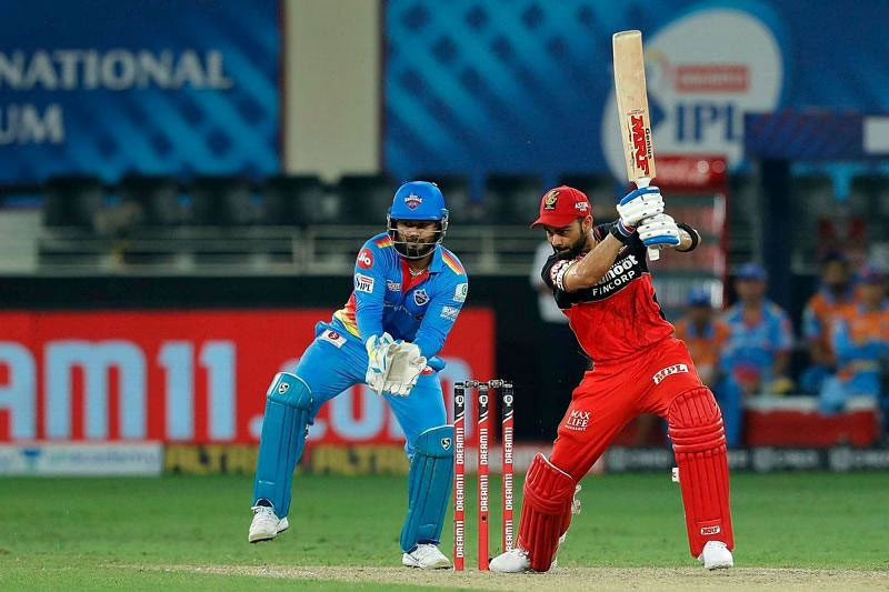 IPL 2021: పేసర్  ఇషాంత్ శర్మ వచ్చేశాడు