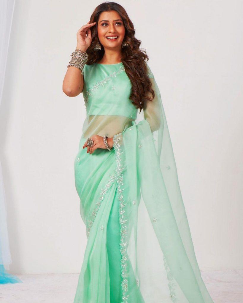 Actress Payal Rajput  Photos Stills Gallery