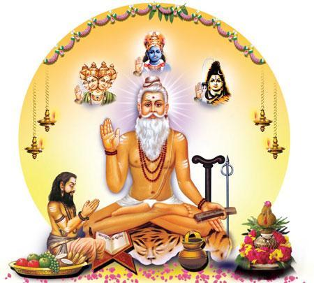 'వీరబ్రహ్మం వారి ఆరాధన' సందర్భంగా..కాల జ్ఞానాన్వేషి!