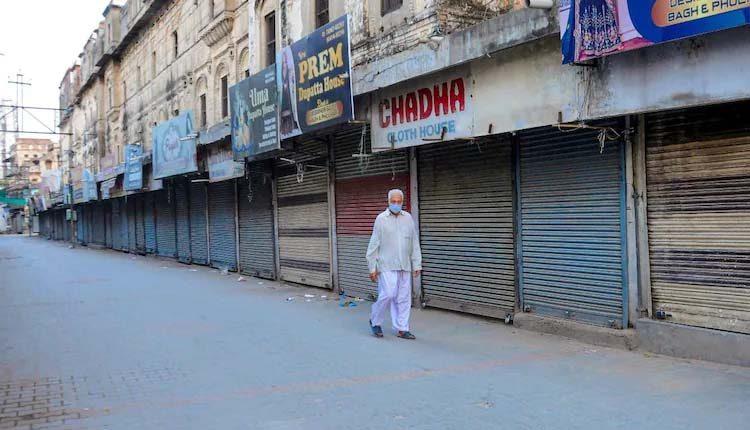 మణిపూర్లో 24 గంటల కర్ఫ్యూ
