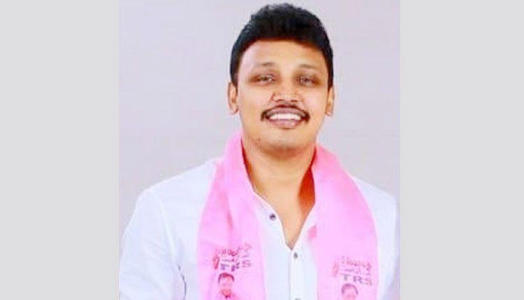 సాగర్ ఉప ఎన్నిక ఫలితం.. తొలి రౌండ్లో టీఆర్ఎస్కు ఆధిక్యం