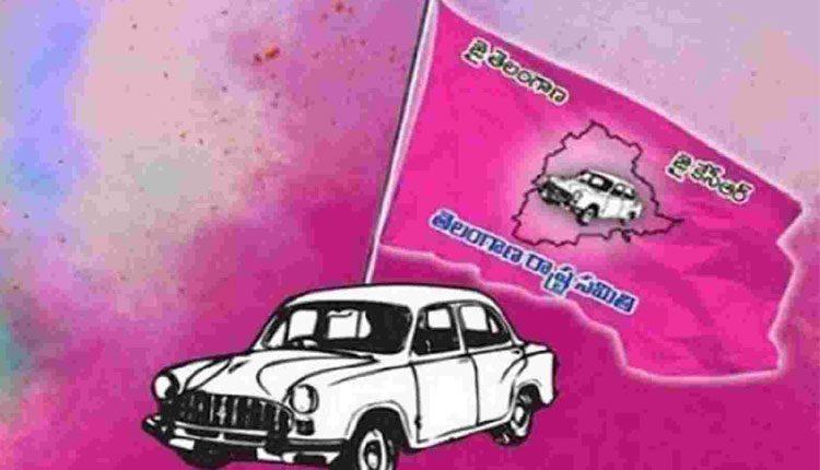 జడ్చర్ల, కొత్తూరు, నకిరేకల్, అచ్చంపేట మున్సిపాలిటీల్లో టీఆర్ఎస్ ప్రభంజనం