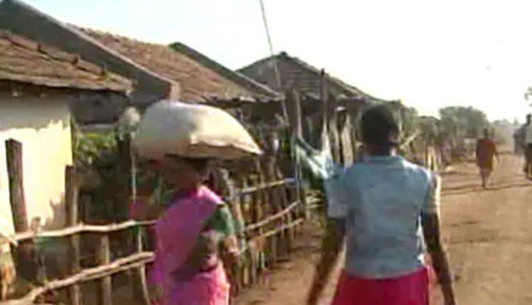 25 రాష్ట్రాల గ్రామీణ స్థానిక సంస్థలకు రూ.8,923 కోట్లు విడుదల