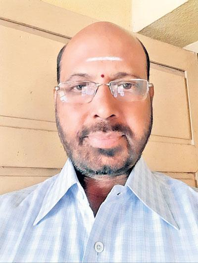 ఆర్ష ధర్మమే ఆచరణీయం!