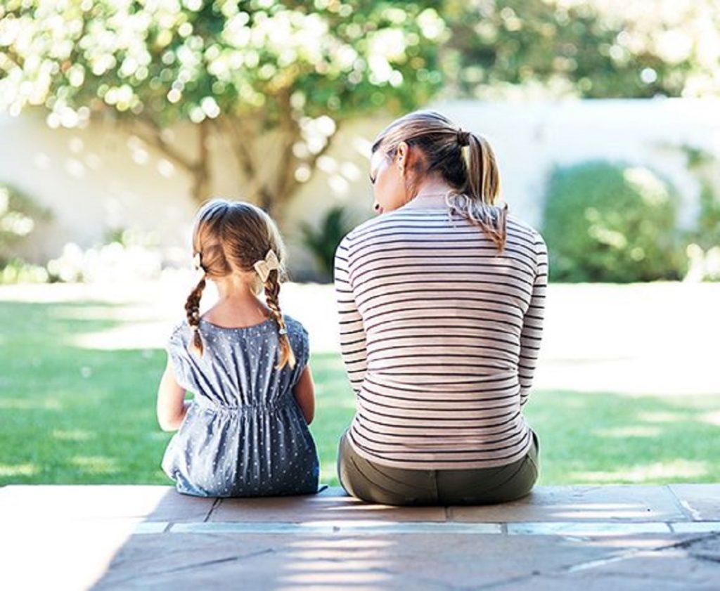 Children Health : కరోనా టైంలో మీ పిల్లలు మానసికంగా కుంగిపోకుండా ఉండాలంటే.. ఈ జాగ్రత్తలు తప్పనిసరి!
