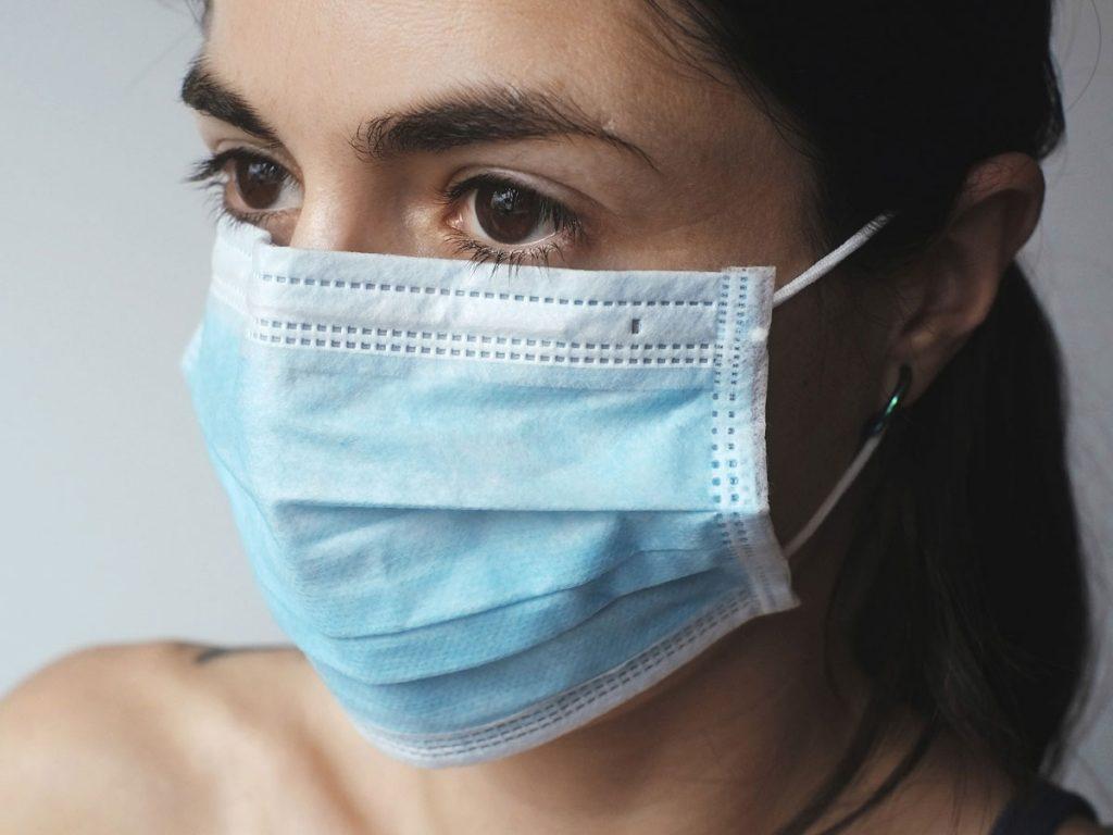 Coronavirus Doubts : నీటి ద్వారా కరోనా వ్యాపిస్తుందా? ఈత కొడితే కొవిడ్-19 వస్తుందా?