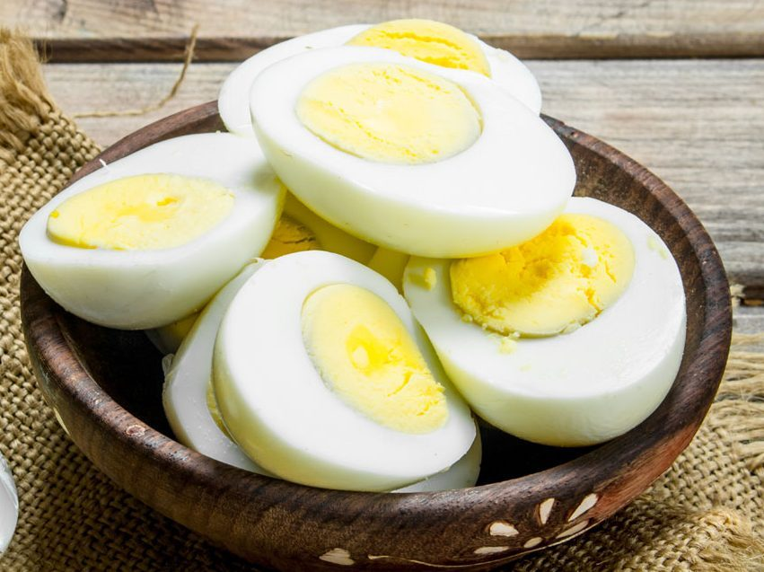 Corona Diet : కరోనా టైంలో ఇవి తినండి.. ఆరోగ్యంగా ఉండండి