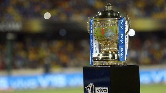 IPL: విదేశీ ఆటగాళ్లను పంపించడానికి ప్రయత్నిస్తున్నాం: ఐపీఎల్ ఛైర్మన్