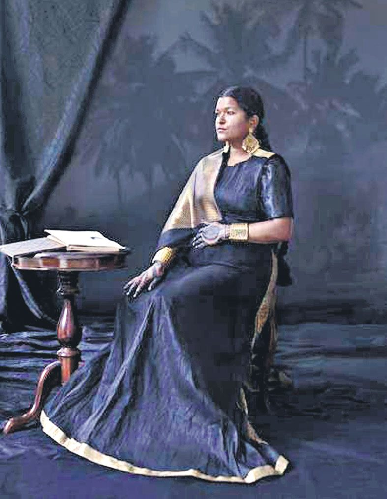 Mother's Day : అమ్మ కోసం నెదర్లాండ్లో ఇద్దరు భారతీయ యువతుల పోరాటం