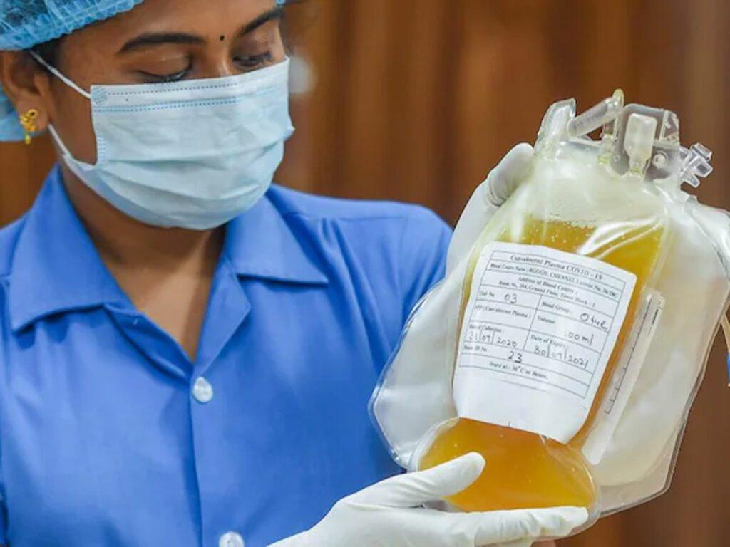 Corona virus : కరోనాపై తొలి నుంచీ అయోమయమే.. అసలు ఎందుకింత గందరగోళం