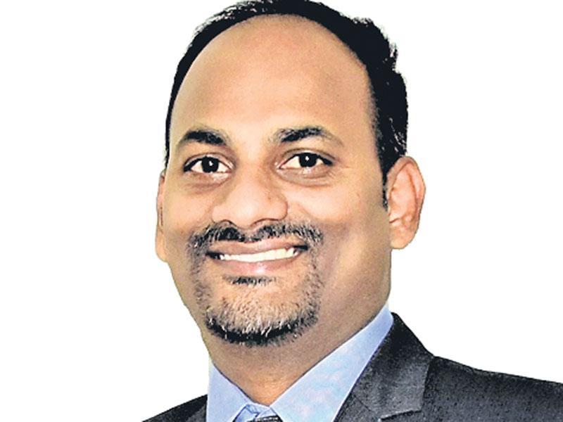సింగపూర్ వేరియంట్ నిజం కాదు