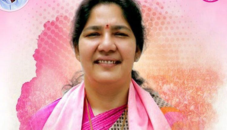 సీఎం కేసీఆర్ వెంటే సాగర్ ప్రజలు