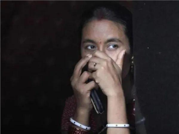 కరోనా కలకలం : సెక్స్ వర్కర్లకు అండగా నిలిచిన వాలంటీర్లు