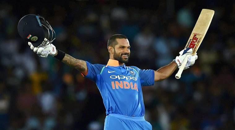 Sri Lanka vs India: జూలై 5న శ్రీలంకకు వెళ్లనున్న టీమ్ఇండియా?