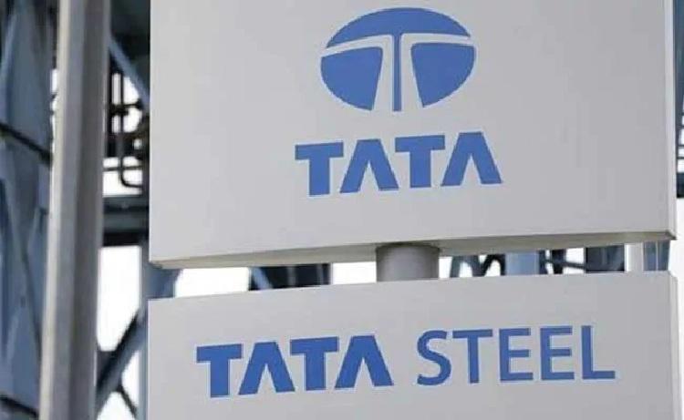 టాటా స్టీల్ మహా ఔదార్యం.. కంపెనీపై కురుస్తున్న ప్రశంసల జల్లు