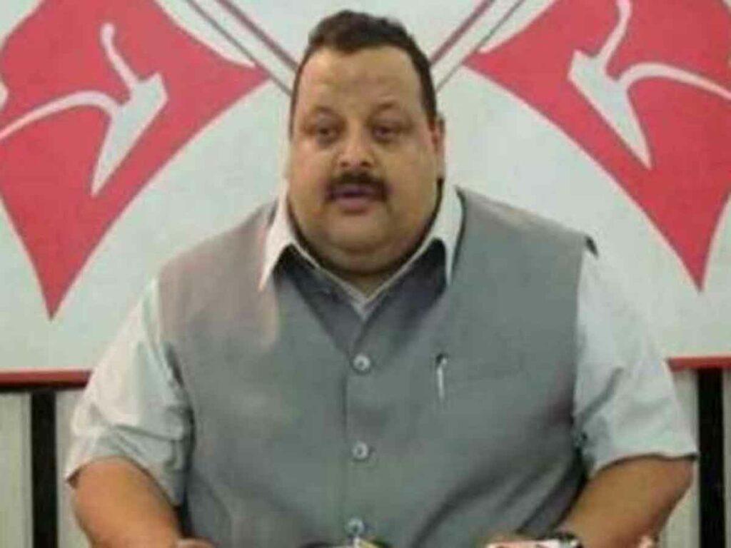 రాష్ట్ర హోదాను పునరుద్ధరించాలి : నేషనల్ కాన్ఫరెన్స్