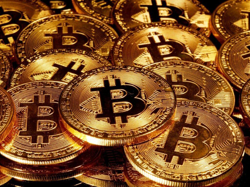 Bitcoin పుంజుకుంది.. ఇతర క్రిప్టోలూ 16 శాతం అప్!