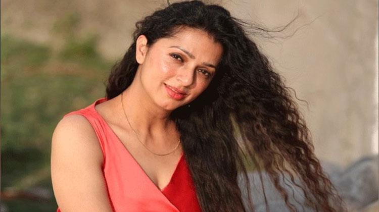 బిగ్ బాస్ షో చేయను: భూమిక