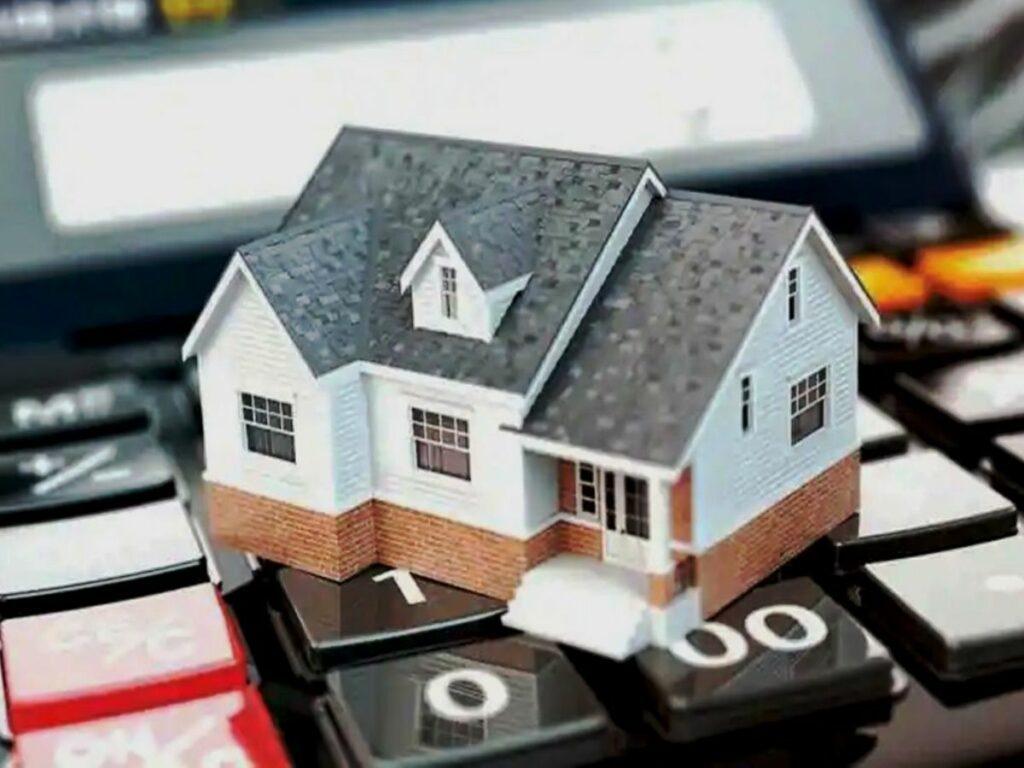 Home Renovation| ఇంటి మరమ్మత్తుకు లోన్పై పన్ను మినహాయింపులు ఇలా..