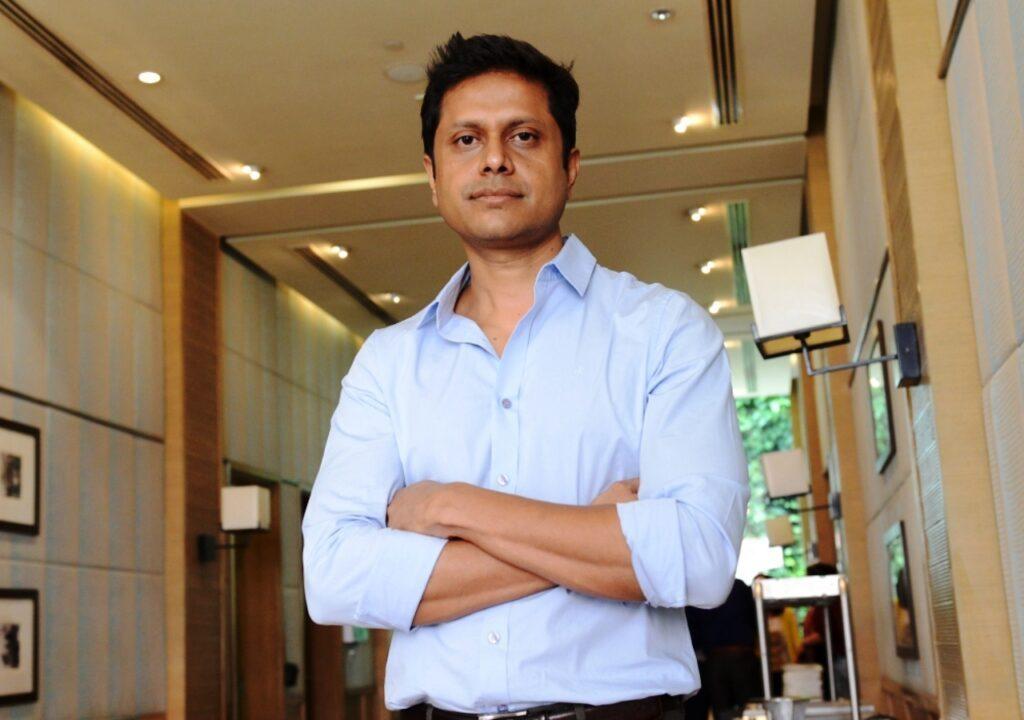 E-Commerce బలోపేతమే లక్ష్యం: క్యూర్ఫిట్లో టాటా పెట్టుబడులు