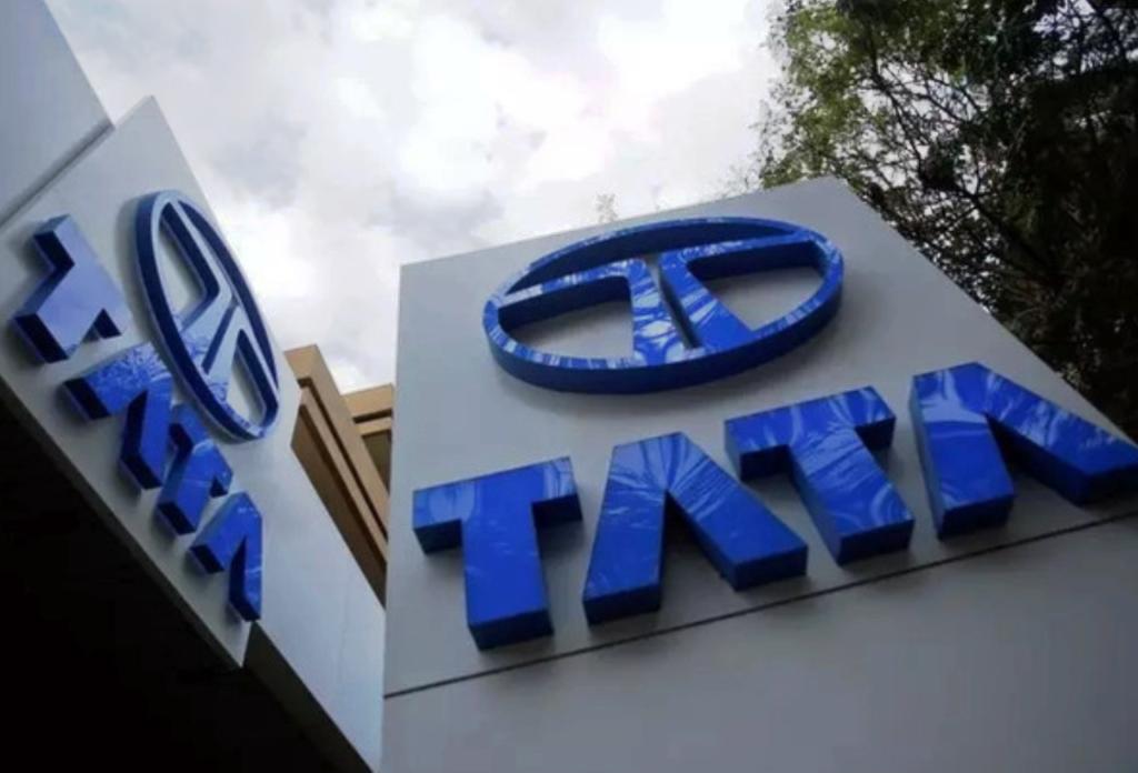 Tata Digital: 1mgలో మెజారిటీ వాటా టేకోవర్!