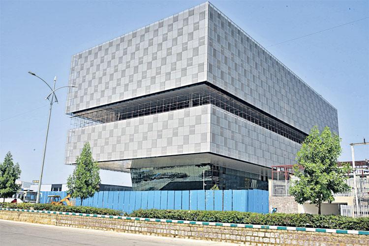 హైదరాబాద్షా