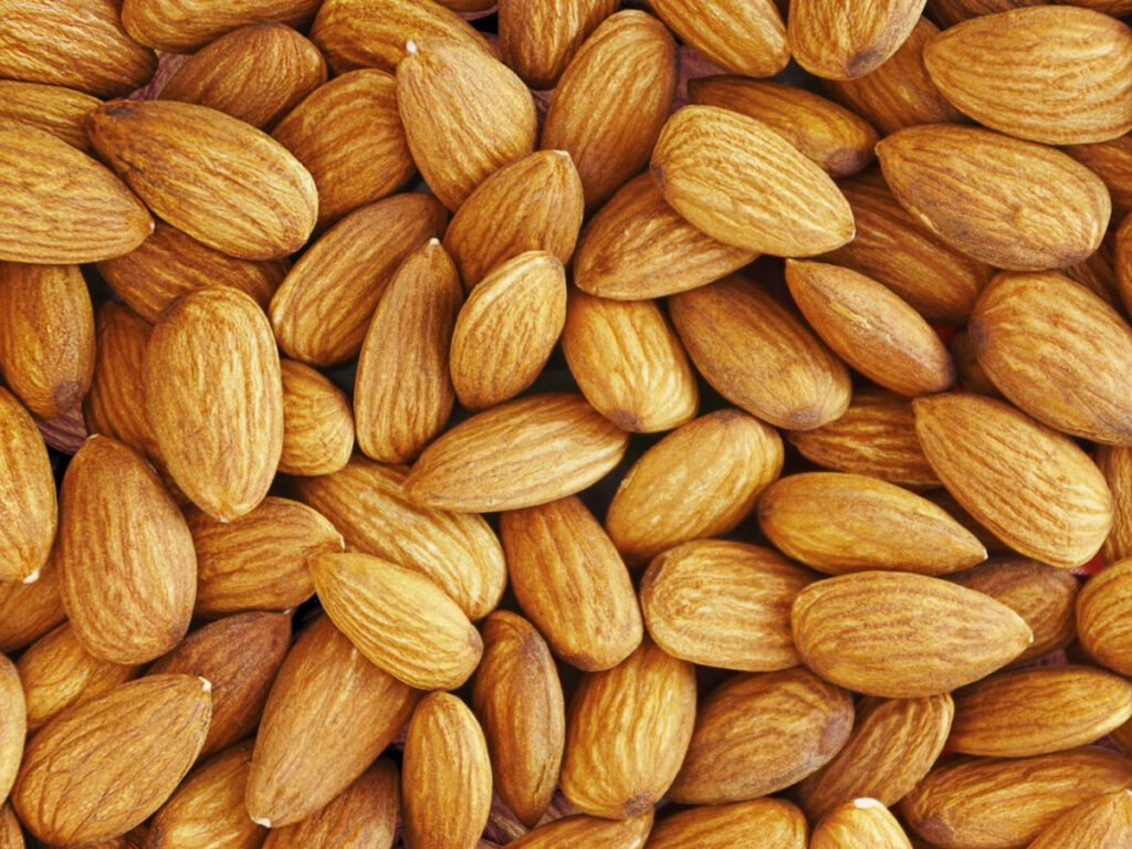 COVID Diet : కరోనా తగ్గినా నీరసంగా ఉంటుందా? ఈ డైట్ ఫాలో అవ్వండి