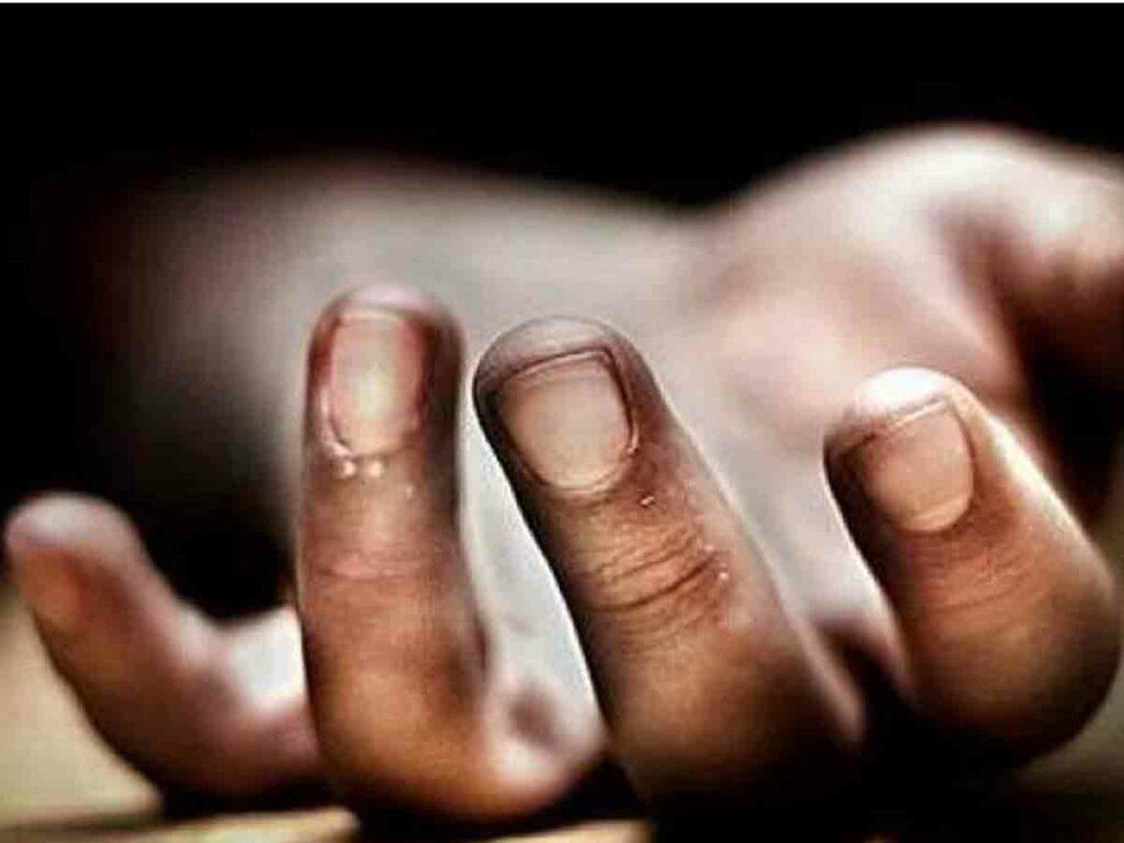 నిజామాబాద్ జిల్లాకు చెందిన ఆర్మీ జవాను మృతి