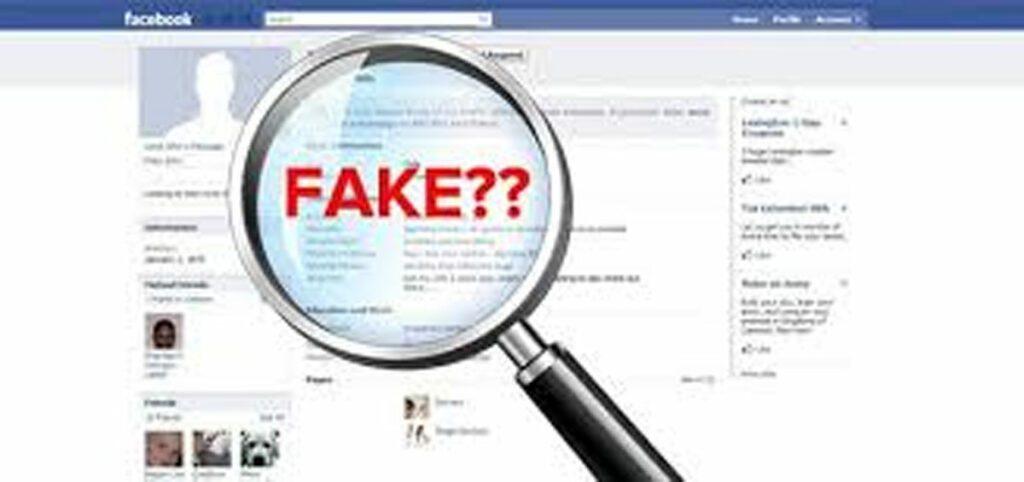 Fake Facebook Account : మీ పేరుతో నకిలీ ఫేస్బుక్ ఖాతా ఉందా? ఇలా డిలీట్ చేయండి