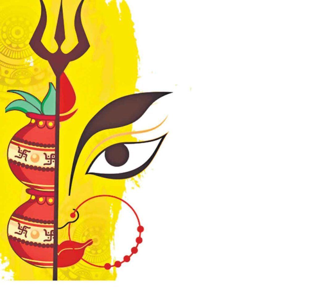 జూలై 11న ఆషాడ బోనాలు ప్రారంభం
