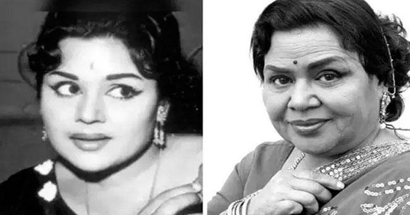 సినీ ఇండస్ట్రీలో మరో విషాదం.. నటి జయ ఇక లేరు