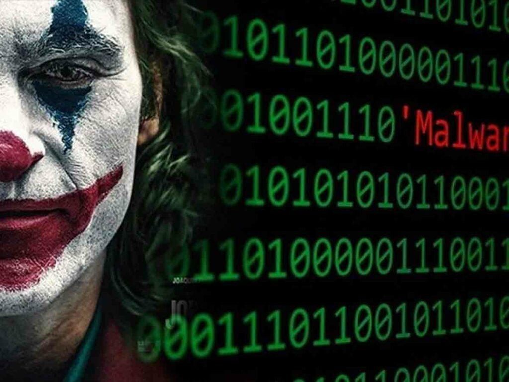 Joker Malware : హైదరాబాద్ సీపీ అంజనీకుమార్ చెప్పిన జోకర్ ఎంత ప్రమాదకరం.. అది ఏం చేస్తుంది
