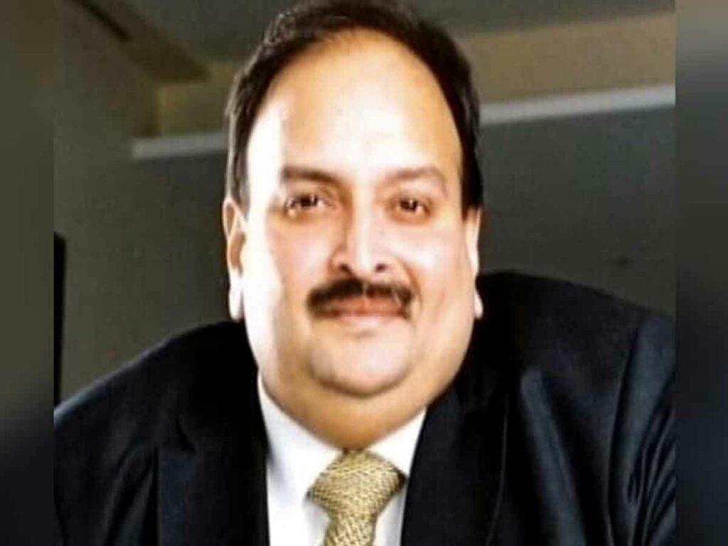 పీఎన్బీ నుంచి చోక్సీ రూ.6000 కోట్లు తీశాడు:  సీబీఐ