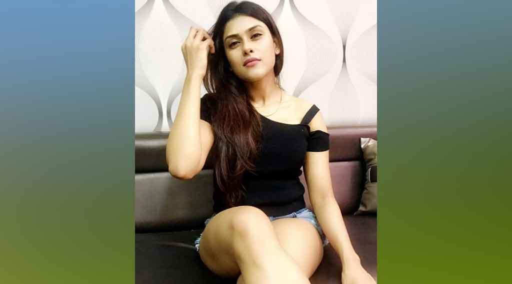 డ్రగ్స్ కేసు..నటి నైరా షా అరెస్ట్
