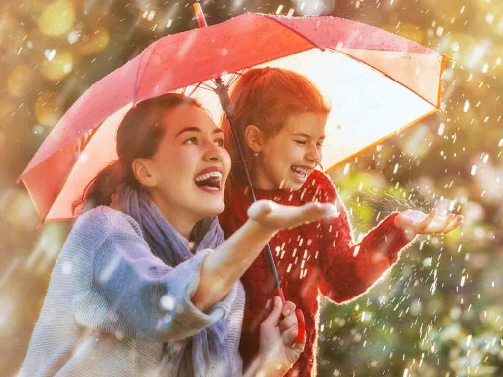 Monsoon Diet : వర్షాకాలంలో ఇమ్యూనిటీ పెంచుకోవాలా? వీటిని ఆహారంగా తీసుకోండి